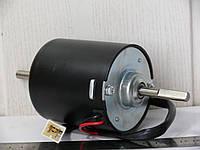 Электродвигатель отопителя ГАЗ 3302, ТАВРИЯ, 12В 90Вт <ДК>, фото 1