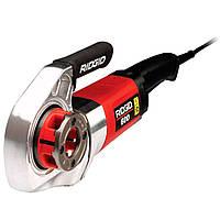 Клупп электрический RIDGID 600-1