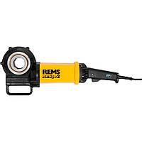 Клупп электрический REMS AMIGO 2