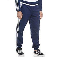 Спортивные брюки Adidas Tiro 15, фото 1
