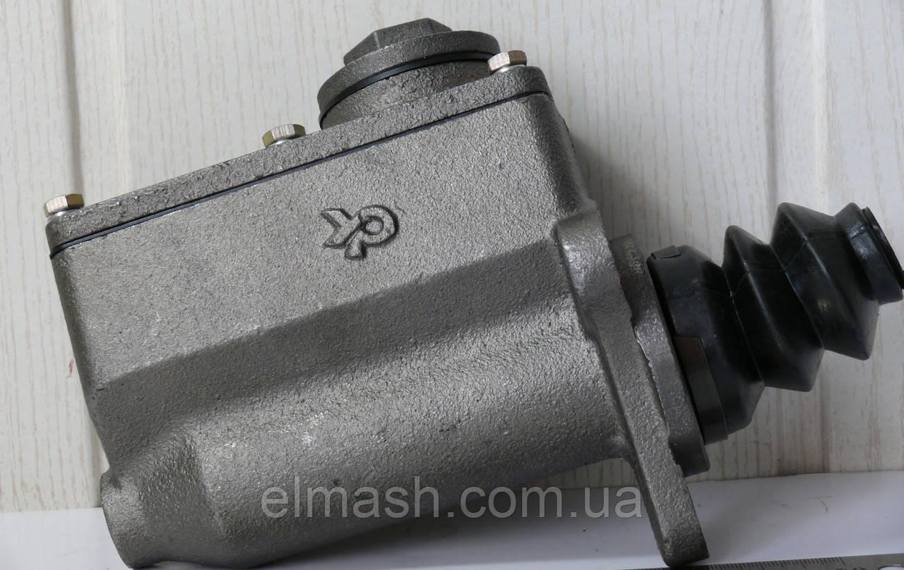 Цилиндр тормозной главный 1-секционный ГАЗ 53 <ДК>