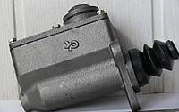 Цилиндр тормозной главный 1-секционный ГАЗ 53 <ДК>, фото 1