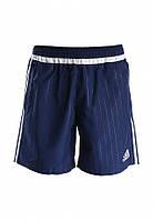 Спортивные шорты мужские Adidas Performance (Адидас Перфоманс), фото 1