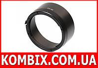 Бленда Canon ES-68, фото 1