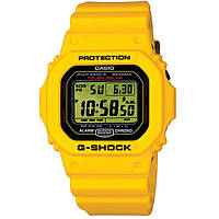 Мужские часы Casio GW-M5630E-9ER