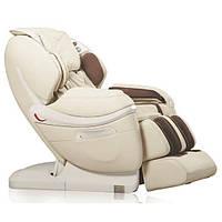 Массажное кресло SkyLiner A300 (Casada)