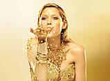 Paco Rabanne Lady Million Eau My Gold парфюмированная вода 80 ml. (Пако Рабанна Леди Миллион Еау Май Голд), фото 5