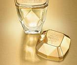 Paco Rabanne Lady Million Eau My Gold парфюмированная вода 80 ml. (Пако Рабанна Леди Миллион Еау Май Голд), фото 3