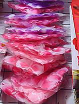 Лепестки роз 100 шт.