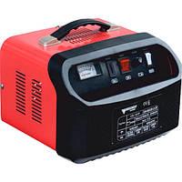 Зарядное устройство для аккумуляторов Forte CB-15FP