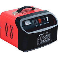 Зарядное устройство для аккумуляторов Forte CB-20FP
