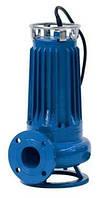 Насос для сточных вод Speroni SQ 150-22