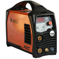 Аргоновая сварка Jasic TIG-180P(W211)