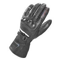 Мотоперчатки женские Probiker Lady II Black Sz.XS