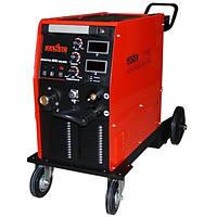 Сварочный полуавтомат Jasic MIG-250(N290) без горелки