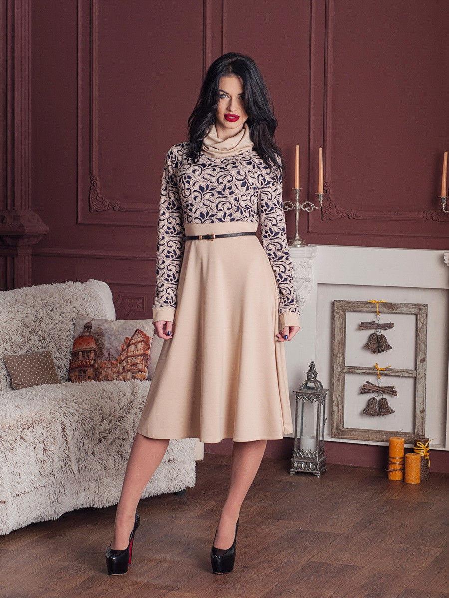 """Очень красивое, модное  платье. - Интернет-магазин одежды """"Дива-Александра"""" в Хмельницком"""