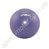 Мяч для пилатеса MINI BALL d-20см