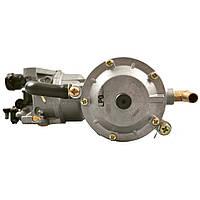 Редуктор для генератора Кентавр 2-2.8 кВт