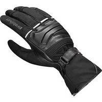 Мотоперчатки универсальные Probiker Season III Black Sz.XS