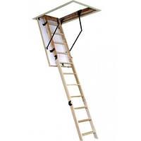 Лестница чердачная Oman Prima (120x70)