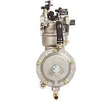 Газовый модуль GasPower КBS-2/PM (11 - 15 л.с.)
