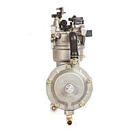 Газовый модуль GasPower КBS-2 (4 - 6 кВа)