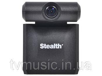 Видеорегистратор Stealth DVR ST 10