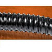 Гофрошланг гибкий гофрированный DEPTAK 80 мм