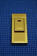 Электро-импульсная USB зажигалка