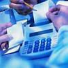 Новые кассовые аппараты и отчетность в налоговую