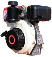 Двигатель Добрыня HT135E (9 л.с.)