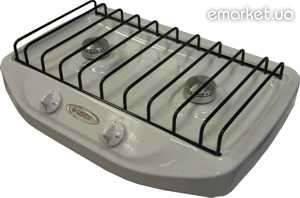Электрические газовые плитки
