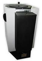 Теплогенератор на отработанном масле ПМ 10-30 кВт