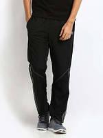 Брюки спортивные, мужские adidas ADIDAS RESPONSE WIND PANT W50382 адидас