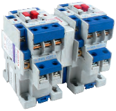 Механическая блокировка для сборки реверсивного контактора магнитный пускатель цена, фото 1