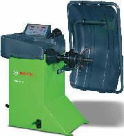 WBE 4110 Bosch