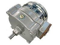 Электродвигатель РД-09 185 об.