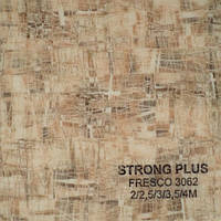 Линолеум Juteks Strong Plus Fresco 3062