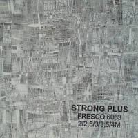Линолеум полукоммерческий Juteks Strong Plus Fresco 6063