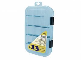 Коробка Aquatech 7002 (3-13 осередків)