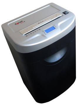 AGENT 115 X + CD Уничтожитель документов, фото 2