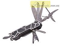 Нож многофункциональный KG-510