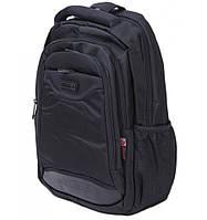 Городской рюкзак Witzman с карманом для ноутбука, фото 1