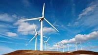 Проблемы в энергетической сфере