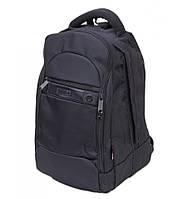 Городской рюкзак Witzman на два отделения, фото 1
