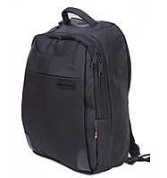 Рюкзак-портфель Witzman из нейлона, фото 1