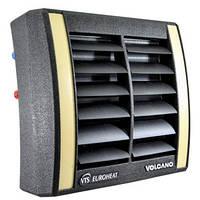 Воздушно отопительный агрегат Volcano V20 3-20 3-20 кВт
