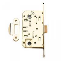 Механизм SAFITA 410 WC G (золото)