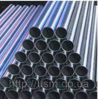 Труба 48х1,5 мм. ГОСТ 8734-75 бесшовная холоднодеформированная ст.10; 20; 35; 45., фото 1