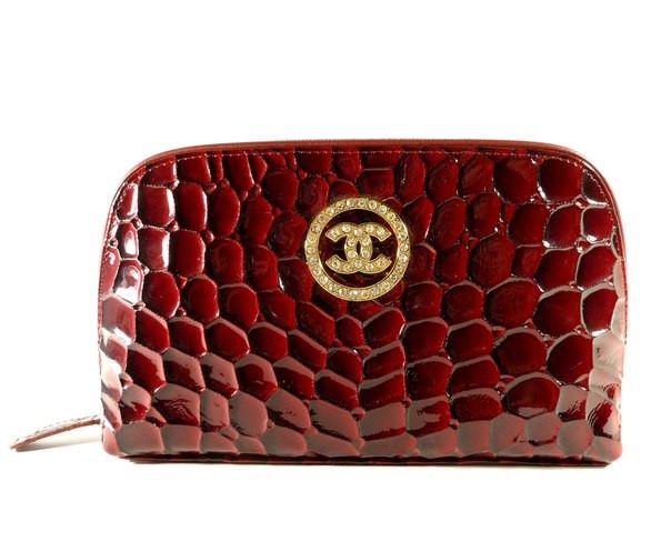 Женские сумки из кожи крокодила ipb
